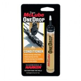 Protection roulements McLube One Drop, 14.7ml
