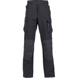 Pantalon Musto Evolution Performance noir