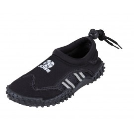 Chaussons en néoprène Junior Jobe Aqua Shoes