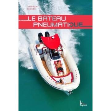 Le bateau pneumatique, Vagnon
