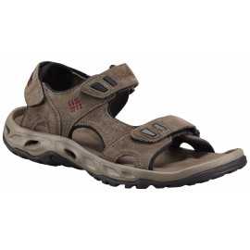 Sandales Columbia Ventmeister Mud