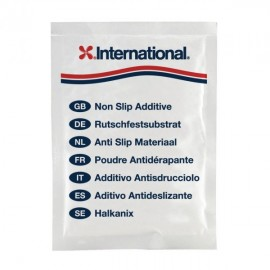 International Non-Slip Additive fur 0.75l