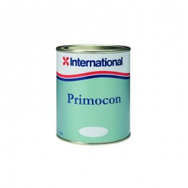Primer pour zones immergées Primocon International 0.75L