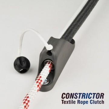 Coinceur Cousin Constrictor pour cordage