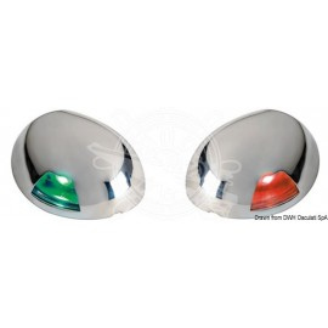 Feu de navigation LED Sea-Dog