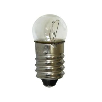 Ampoule 12V/3W pour feu Windex 1212