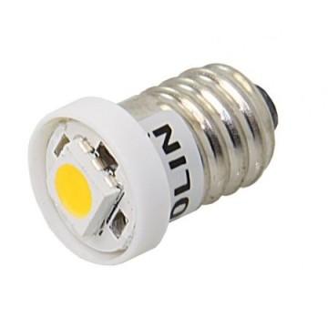 Eclairage pour windex 12V LED