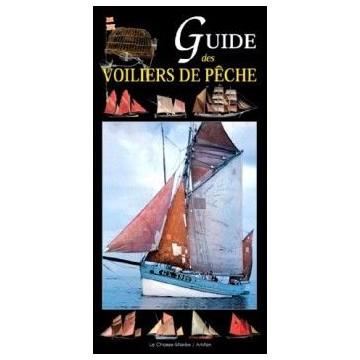 Guide des voiliers de pêches, Chasse Marée