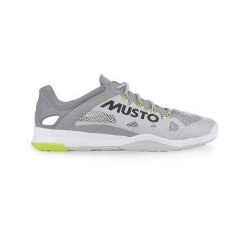 Chaussures de pont Musto Dynamic Pro II Platinium