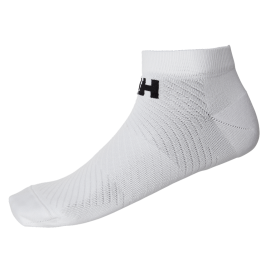 Chaussettes Helly Hansen Lifa Active, blanc