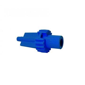 Adapter für Plastimo -Pumpventil