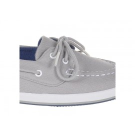 Chaussures TBS Pilady