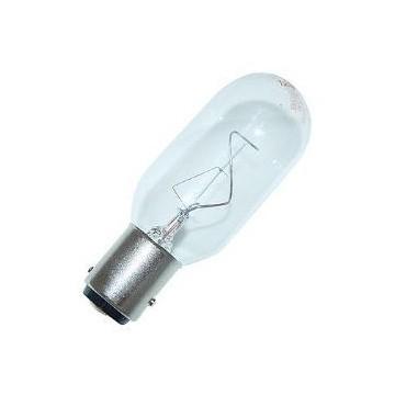 Ampoule BAY15d