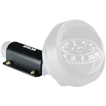 Accessoire fixation de compas