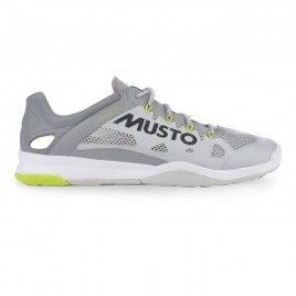 Chaussures de pont Musto Dynamic Pro II Platinium
