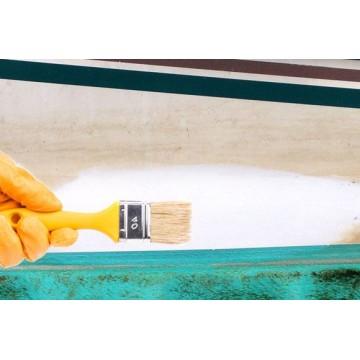 Déjaunissant 02 Nautic Clean, vaporisateur 750ml