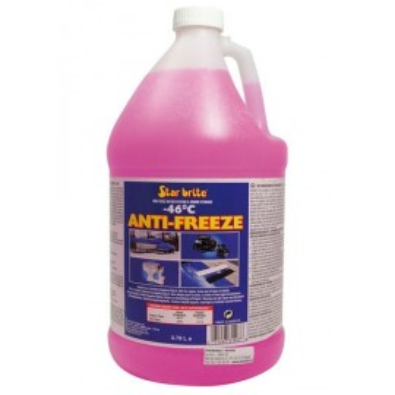 Antigel Starbrite 3.79l