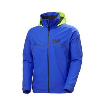 Veste Helly Hansen HP Foil Light Jacket Blue