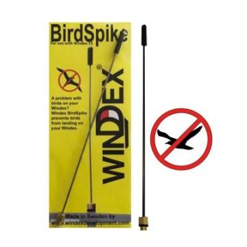 Windex Birdspike pour Windex 15