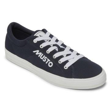 Chaussures de pont Musto Nautic Zephir