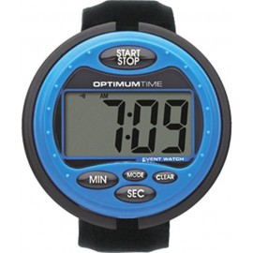 Montre timer régate Optimum OS3 Jumbo