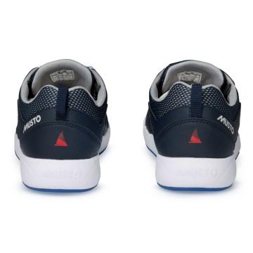 Chaussures de pont Musto Nautic Speed