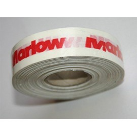 Marlow Ropes Splicing Tape