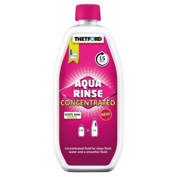 Aqua Rinse, Concentré, 0.75 litre