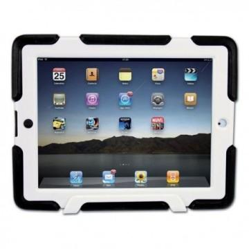 Boitier de protection Ocean Safety pour iPad