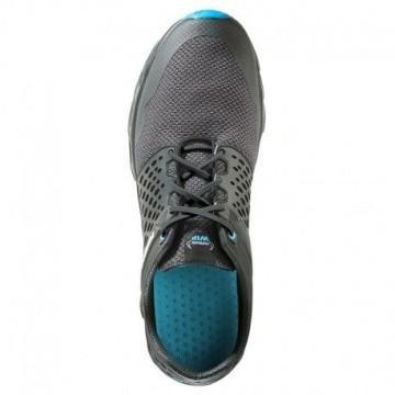 Chaussures de pont Forward WIP Hydrotec