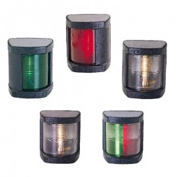 Feu de navigation Lalizas CLASSIC LED 12, 12-24V