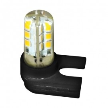 Ampoule classic LED Kit 12 Lalizas 12/24V