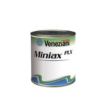 Primaire antirouille Miniax, orange 0.75L