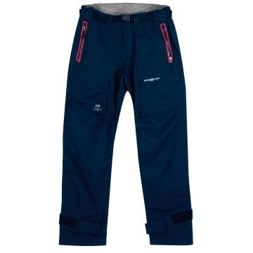 Pantalon Henri Lloyd pour navigation inshore Osprey Marine