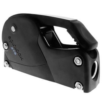 Coinceur automatique Spinlock XTS, simple, pour cordages 6 - 10 mm