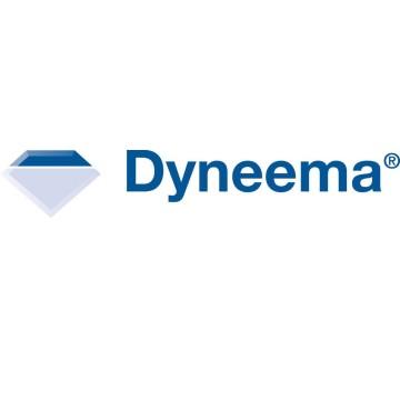 Dyneema® D12 MAX