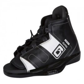 Wakeboard System OBrien 140 + chausses 41-45