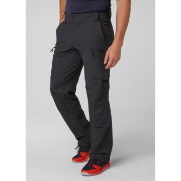 Pantalon Helly Hansen HP Dynamic Pant, Noir