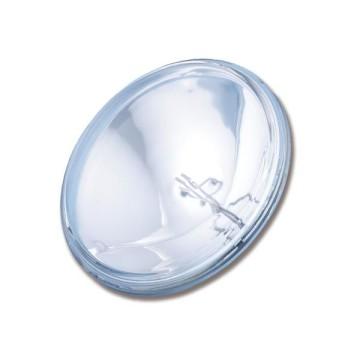 Bulbe de rechange pour projecteur 12V 100W