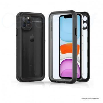 iPhone 11 - Coque étanche et antichoc CaseProof ®