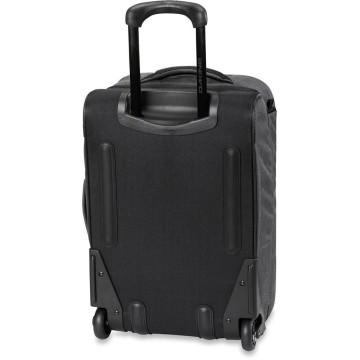Valise Carry on Roller Dakine Carbon 42L