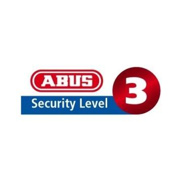 Cadenas à code ABUS