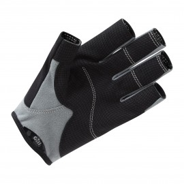 Gill Gant de voile Deck Hand Junior - doigts courts
