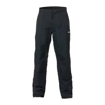 Pantalon étanche Sardinia Musto noir