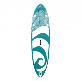 Pack SUP Let's Paddle Spinera