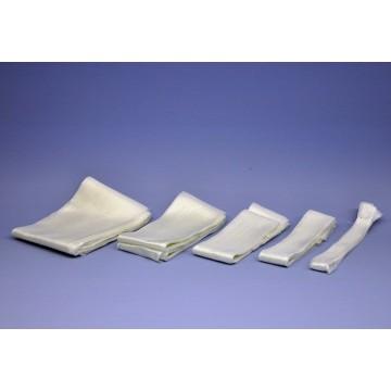 Ruban tissu de verre 175g / m² 50mm large West System