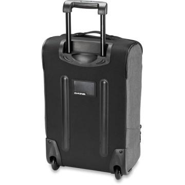 Valise Carry on EQ Roller Dakine Carbon 40L