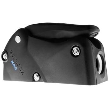 Coinceur automatique Spinlock XAS, simple 6 - 12 mm