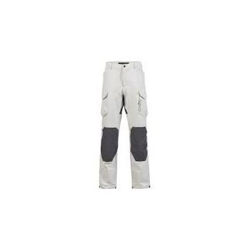 Pantalon Musto Evolution Performance Titanium