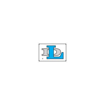 Ecrou de remplacement pour treuils DUTTON-LAINSON